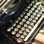 「タイプウェル国語R」タイピングソフト